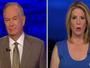 Kirsten Powers vs. Bill O'Reilly: