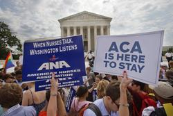 Incurable Obamacare