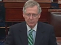 McConnell: Ruling on