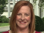 Psaki: White House Reaction to Obamacare Decision
