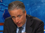 Jon Stewart: The Hypocrisy Of The Right Saying They'll Be Coming For The American Flag Next