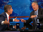 Judge Napolitano vs. Jon Stewart on Right To Fly Confederate Flag