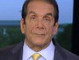 Krauthammer: SCOTUSCare Is Here To Stay Unless Republicans Take The White House