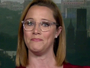 CNN's S.E. Cupp to Republicans: We Are Going To Become