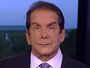 Krauthammer on Gay Marriage Decision: