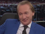 Bill Maher on Gay Marriage: This Is The Country We Liberals Wanted And It Drives Conservatives Crazy