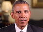 Obama Weekly Address: Affordable Care Act Is Here To Stay