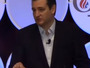 Ted Cruz Suggests Constitutional Amendment To Add Supreme Court