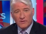 CNN's John King: Clinton Email Scandal Has New Legs,
