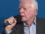 Jimmy Carter: Rise Of BRICS Countries, Not Obama, Responsible For Decline Of U.S. Global Power