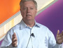 Lindsey Graham on Iran Negotiations: Obama Is