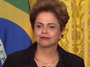 Brazil President on NSA Spying: I Told Obama If He Wants Information Just Call Me