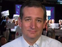 Cruz: We Should Be Able To Impeach Supreme Court Justices