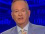 O'Reilly: Left