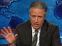 Jon Stewart on Republican Field:
