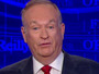 O'Reilly: Liberals In Network News Dumbfounded By Planned Parenthood Horrors