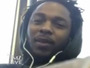 Kendrick Lamar To Geraldo: Hip Hop Music Not The Problem,