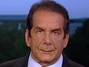 Krauthammer on Greek Debt Crisis: Greece Living Off The German