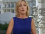 Andrea Mitchell In Vienna At Iran N