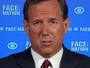 Rick Santorum To John Kerry: Iran Has Never Kept Its Word,