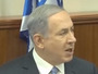 Israeli PM Netanyahu: Obama's Iran Deal Is Worse Than The Deal Which Allowed North Korea To Gain Nukes