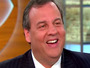 Chris Christie: Obama Is Giving Iran The Bomb,