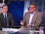 Joe Scarborough Gets Excited About