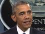 Obama on ISIS Threat: