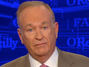 O'Reilly: Obama Administration Complicit In Murder of Kate Steinle
