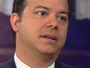 CNN Politics Expert Mutters