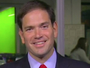Rubio: We Have To Focus On People Overstaying Visas Before We Deal With Illegal Immigrants