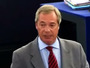 UKIP's Nigel Farage: Your Moment Is Here Greece, Take Back Your Democracy With Your Head Held High