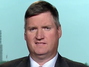 GOP Strategist John Feehery: Jeb Bush's Plan To