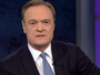 Lawrence O'Donnell: RNC Chair Reince Priebus Called Trump To