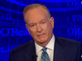 Bill O'Reilly on Kate Steinle & Planned Parenthood:
