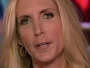 Ann Coulter vs. Geraldo Rivera On Illegal Immigrants: