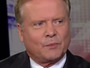 Jim Webb: North Korea Crisis Is An Opportunity For China To
