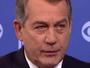 John Boehner: Immigration Reform Is