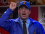 John Oliver Explains The Publicly-Funded Stadiums Scam