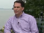 ABC News Interviews Scott Walker On Immigration, ISIS, Gay Marriage