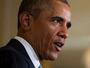 Obama: Iran Deal