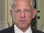 Democratic Rep. Steve Israel On Iran Deal:
