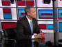 Martin O'Malley: Iran Deal Appears