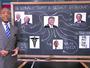 Al Sharpton: You Got Him! Trump Is A Secret Democrat