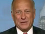 Iowa GOP Rep. Steve King: If Caucus Took Place Today,
