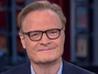 Lawrence O'Donnell: Neocons