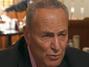 Chuck Schumer on Iran Deal: