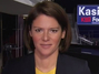 NBC's Kasie Hunt: Kasich Has