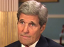 Kerry on Iran: Netanyahu
