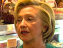 Hillary Clinton: Michigan Is A Great Example Of
